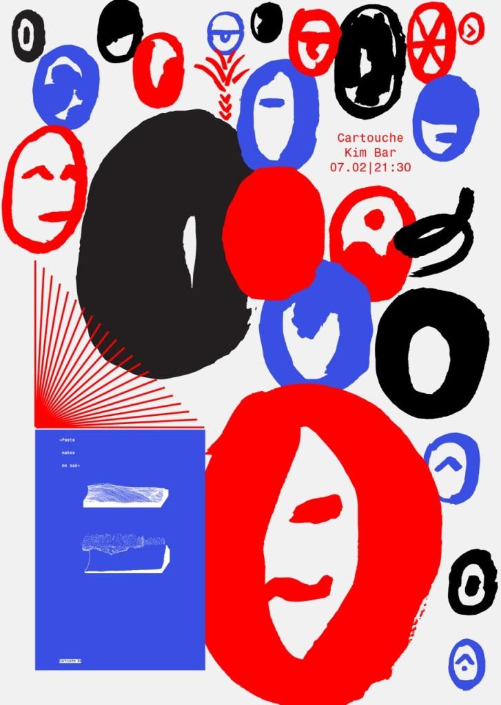 cartouche-poster0214-03